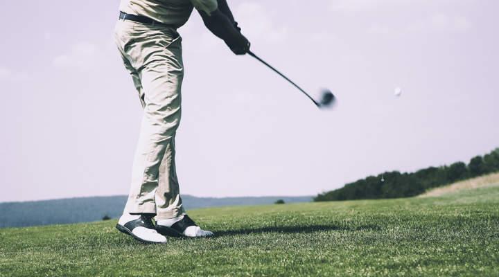 telemetro golf